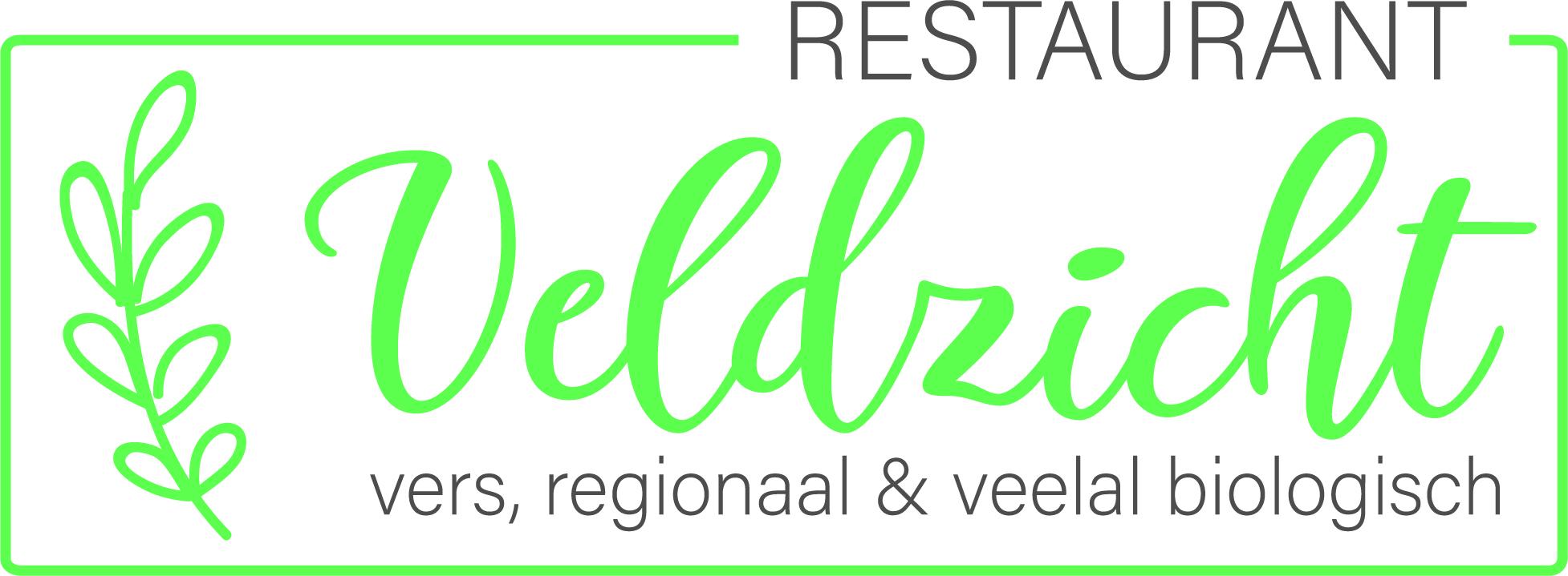 Logo_Veldzicht_Groen